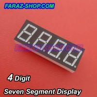 4-digit-7-Seg-2
