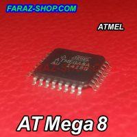 AT Mega 8-1