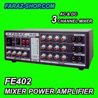 FE402-2