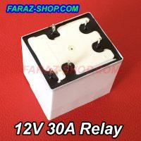 12V30ARelay-1-3