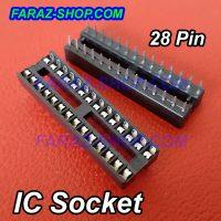 28P-IC-Socket-2