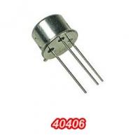 ترانزیستور 40406