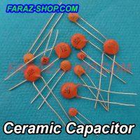 Ceramic-capacitor-1