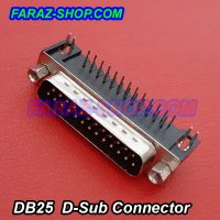 DB25-4