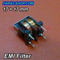 EMI Filter-3-2