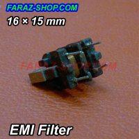 EMI Filter-4-1