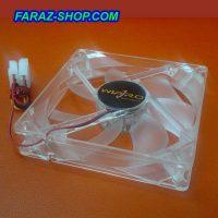 fan-wipro-1