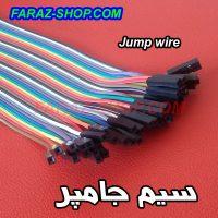 Jump-wire2