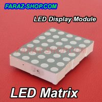 LED-Matrix-5