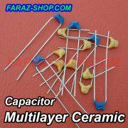 Multilayer-Ceramic-1