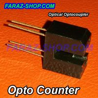 Opto-Counter-11