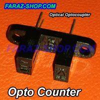 Opto-Counter-9