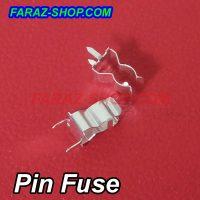Pin Fuse-2-3