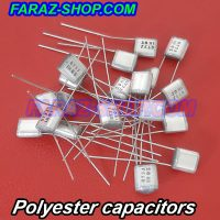Polyester-capacitors-1-1