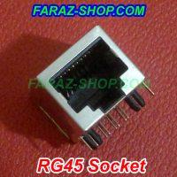 RG45 Socket-1-7