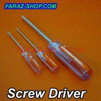 Screw Driver-4-3