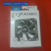 xfan80-1