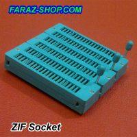 zif-socket-1