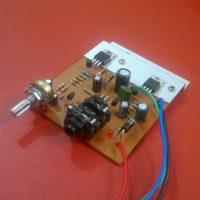 amp12v-1