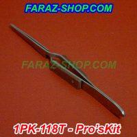 1PK-118T - Pro'sKit-1