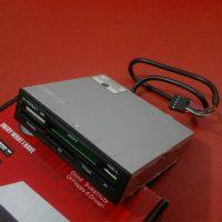 card-reader-3