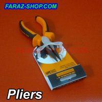 Pliers-1-2