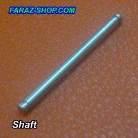 shaft-4-1