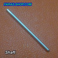 shaft-6-1