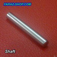 shaft-8-1