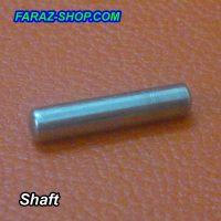 shaft-9-1