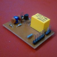 timer-relay-1
