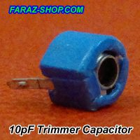 10pf-trimmer-capacitor-1