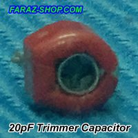 20pf-trimmer-capacitor-6