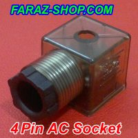 4-pin-ac-socket-17