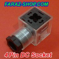 4-pin-dc-socket-18