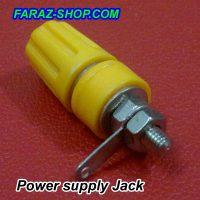 power-supply-jack-makhroty-1