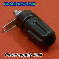 power-supply-jack-makhroty-2