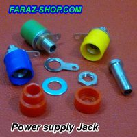 power-supply-jack-makhroty-28