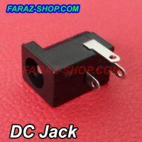 dc-jack-05