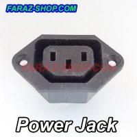 power-jack-002