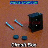 Circuit Box-1-6