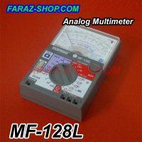 MF-128L-1-1