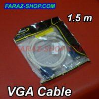 VGA Cable-1-1