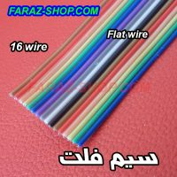 Flat-wire4