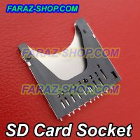 SD-Card-Socket-3
