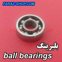 ball bearings01