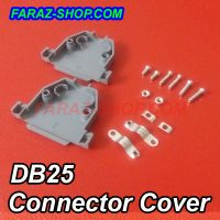 db25-cover02