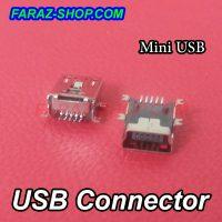 mini-usb03