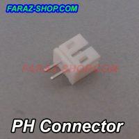 ph-2pin-01