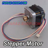 step-motor-04